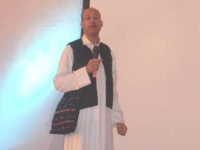 Des réalisateurs de Siwa (Egypte) à l'honneur au festival du film amazigh à Tizi Ouzou | la vie en mutation | Scoop.it