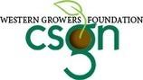 The Collective School Garden Network | School Gardening Resources | Scoop.it
