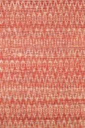 Rugsville Rust Sari Silk 13864 Rug | Modern and Contemporary Rugs | Scoop.it