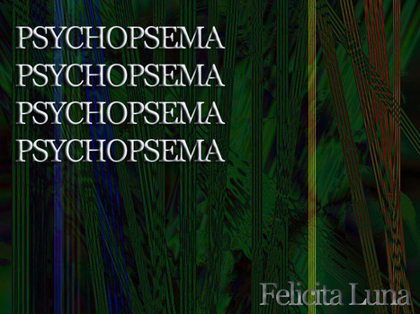 social workers « cpscrimes | Psychopsema - Art by Felicita Luna | Scoop.it