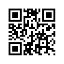 - QR codes with Voice | Edtech PK-12 | Scoop.it
