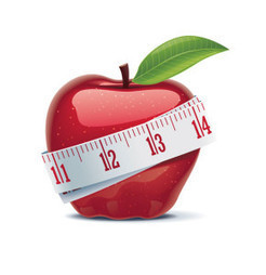 Tips Faster Slimming With Quick Weight Loss | Fitness Healthy : Exercices | Scoop.it