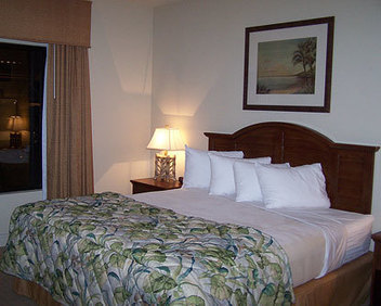 How to Choose the Cheap Hotel Deals in India   Top Vacation Deals   Scoop.it