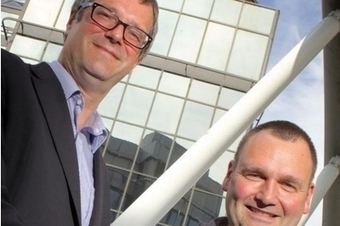 Game analysis firm secures investment for new platform   Business Scotland   Scoop.it