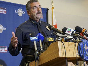 LAPPL - Los Angeles Police Protective League: Blog | Police Problems and Policy | Scoop.it