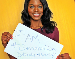 The Guru is back and #GenerationStudyAbroad! | Going Abroad | Scoop.it