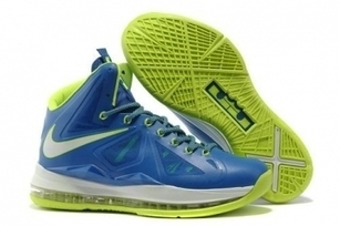 Cheap Nike Lebron James 10 Shoes china free shipping | Cheap Nike Air Jordan Shoes,Cheap Nike Sneakers | Scoop.it
