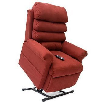 Improve the Quality of Your Life with Lift Chairs | Home Medical Equipment and Supplies | Scoop.it