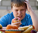 USDA school lunch reform rules are a complete hoax: here's the proof | MN News Hound | Scoop.it