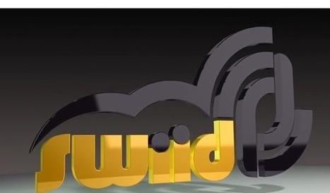 Test du SwiidInter module Z-wave | Ma domotique | Scoop.it