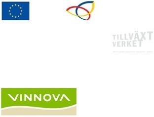 Living Labs   MEDEA   design des politiques publiques   Scoop.it