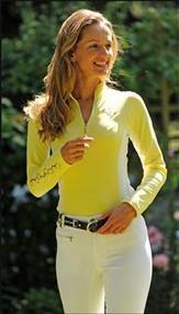 Arista Classic Sunblocker Shirt - Buy Arista Classic Sunblocker Shirt Online Australia   Arista equestrian   Scoop.it