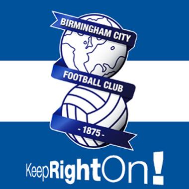 Birmingham City in Sale talks bcfc birminghamcityforum