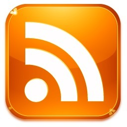 Plugin to import RSS  into Wordpress | HigherEd Technology 2013 | Scoop.it