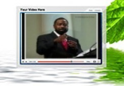 Les Brown: I AM going to make it... - YouTube | How to Make Money Online | Scoop.it