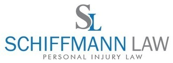 Accident And Personal Injury Lawyer Toronto Ontario - Schiffmann Law | Personal Injury Lawyers in Toronto | Scoop.it
