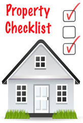 Before buying a Property: Checklist of certificates - Real Estate Buzz   real estate buzz   Scoop.it