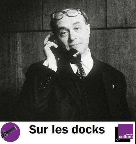 Les années Lazareff de France Soir, entre 1949 et 1972 | DocPresseESJ | Scoop.it