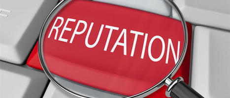 Soignez l'e-réputation de votre marque | Praise of Brand | Scoop.it