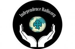 Independence Radio | African media futures | Scoop.it