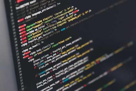 Référencement naturel : optimiser la structure des URL   BeinWeb - Conseils et Formation Webmarketing pour entrepreneurs et PME motivés   Scoop.it