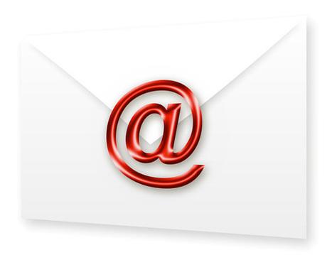 Délivrabilité emails : 9 conseils pour ne pas passer en SPAM | Emarketinglicious | Web development | Scoop.it