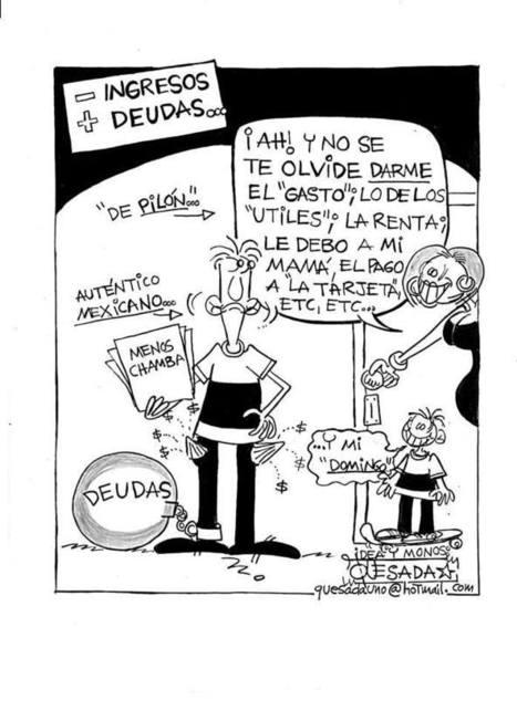 CNTE definirá esta semana postura sobre reforma educativa | laevaluacionpsicopedagógica | Scoop.it