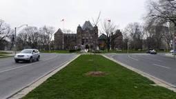 Toronto works to save its postcard views | Municipal politics | Scoop.it