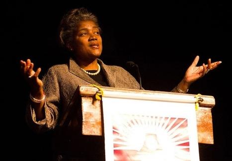 Black Women Face Health Discrimination in America... | DGTS Digital | Scoop.it