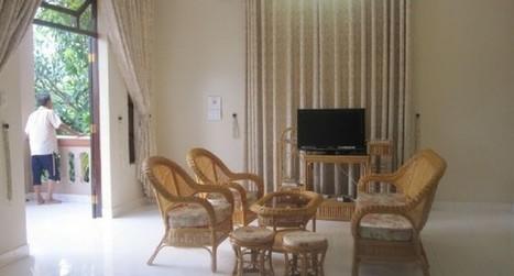 Villa for rent in Vung Tau, Apartment in Vung Tau, House in Vung Tau. | Apartment and Villa for rent in Vung Tau | Scoop.it