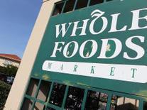 Whole Foods vows to label genetically modified food | Food & Health 311 | Scoop.it