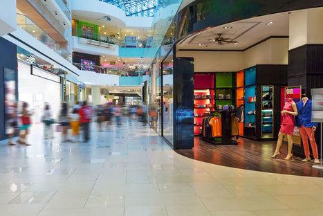 Click & collect et infos produits contribuent à une meilleure expérience d'achats [Etude] | Pilotage et Gestion projets dans le Retail | Scoop.it