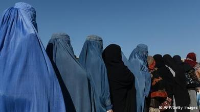 The plight of Afghanistan's opium brides | Asia | DW.DE | 22.02.2013 | Continuity and Change in Afghanistan | Scoop.it