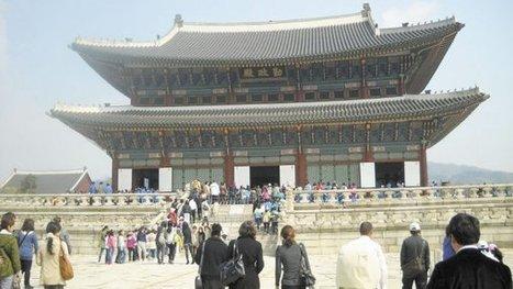 Educación es el motor del desarrollo en Corea del Sur - La Prensa | Profesor 2.0 | Scoop.it