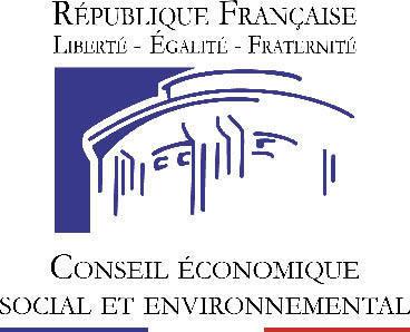 CESE (autosaisine) : « Transitions vers une industrie économe en matières premières » | Economie Responsable et Consommation Collaborative | Scoop.it
