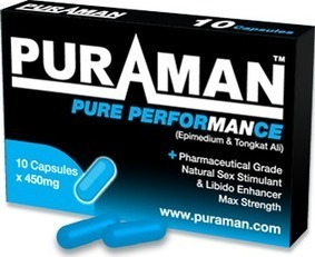 Buy Herbal Viagra UK - Buy Viagra UK - Erectile Dysfunction - Puraman | Buy viagra online uk | Scoop.it