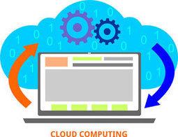 Cloud et Application : comment choisir entre PaaS et IaaS ? | Road2Fusion.com: Le portail des logiciels applicatifs Oracle | Scoop.it