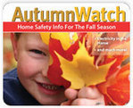 Home Heating Safety | SafetyInfo.ca | Family&Health&Life&Work | Scoop.it