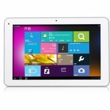 Tablette Android Cube U30GT2 RK3188 Quad Core | Boutique Tablette Android | Scoop.it