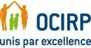 S'informer sur le handicap : un guide pratique à télécharger gratuitement | Emploi-handicap | Scoop.it