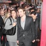 Robert Pattinson News - Robert Pattinson Talks Album, London ... | The Twilight Saga | Scoop.it
