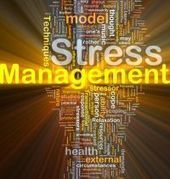 6 Steps to Help Keep Stress from Beating You - PsychCentral.com (blog) | Stress Mitigation | Scoop.it