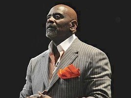Chris Gardner's journey to becoming a multi-millionaire | success story | Scoop.it