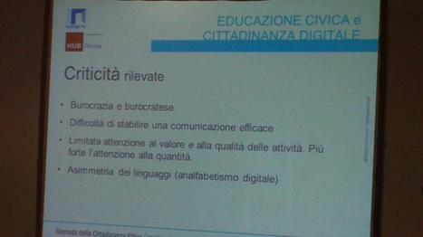 Twitter / Labsus1: Educazione civica e ... | www.cittadinanzadigitale.eu | Scoop.it