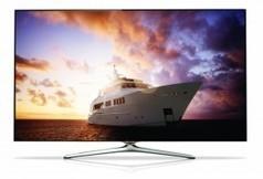 Samsung UN75F7100 Review : 3D Smart LED TV | Best LED 3D Smart TV Reviews | Scoop.it