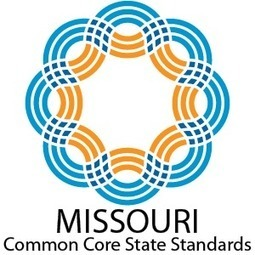 Common Core Standards Missouri | Defining the Core | Scoop.it