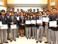 Top MBA College in Bangalore For your Management Studies | MBA Colleges at Bangalore | Scoop.it