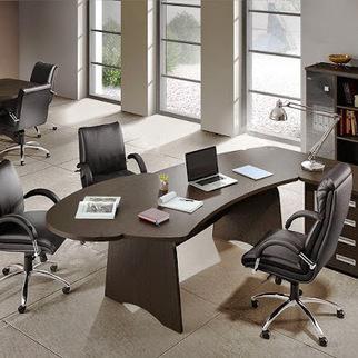 Meble gabinetowe Kinetik<br/><br/>Klasyczne, eleganckie, dopracowane meble dla&hellip; | Office furniture | Scoop.it