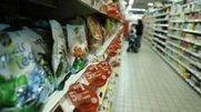Emballages : le grand déballage (vidéo) | Toxique, soyons vigilant ! | Scoop.it