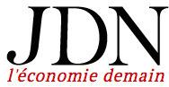 Whyd, le réseau social consacré à la musique, lève 700 000€ | MusIndustries | Scoop.it